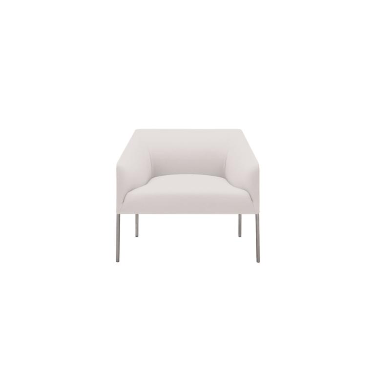 Arper_Saari_armchair_70cm_LU1_2710
