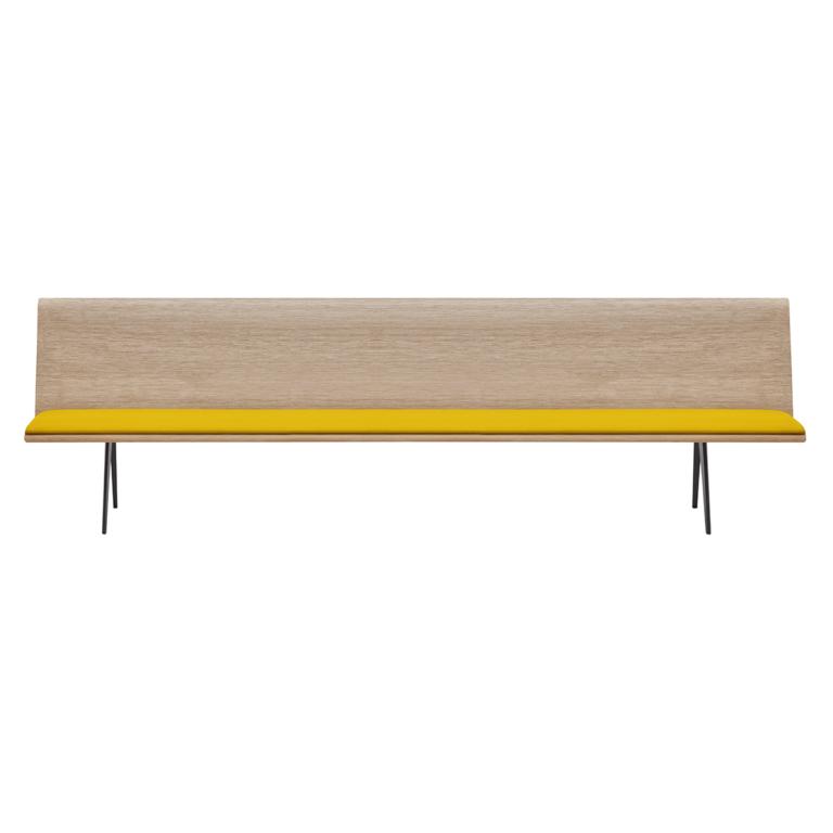 Arper_Zinta_Eating_sofa_modular_seat-pad_4602