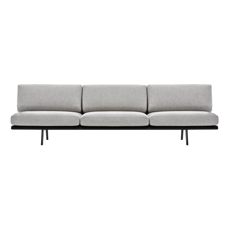Arper_Zinta_Lounge_sofa_modular_3seats_4404