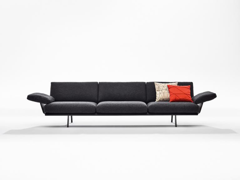 Arper_Zinta_Lounge_sofa_modular_MarcoCovi_3-seats_4404_2