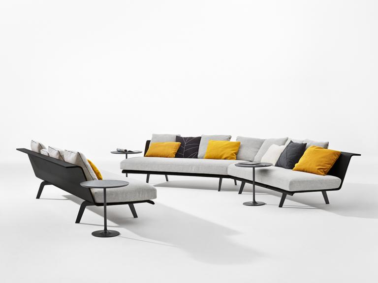 Arper_Zinta_Lounge_sofa_modular_MarcoCovi_4420+4424+4425