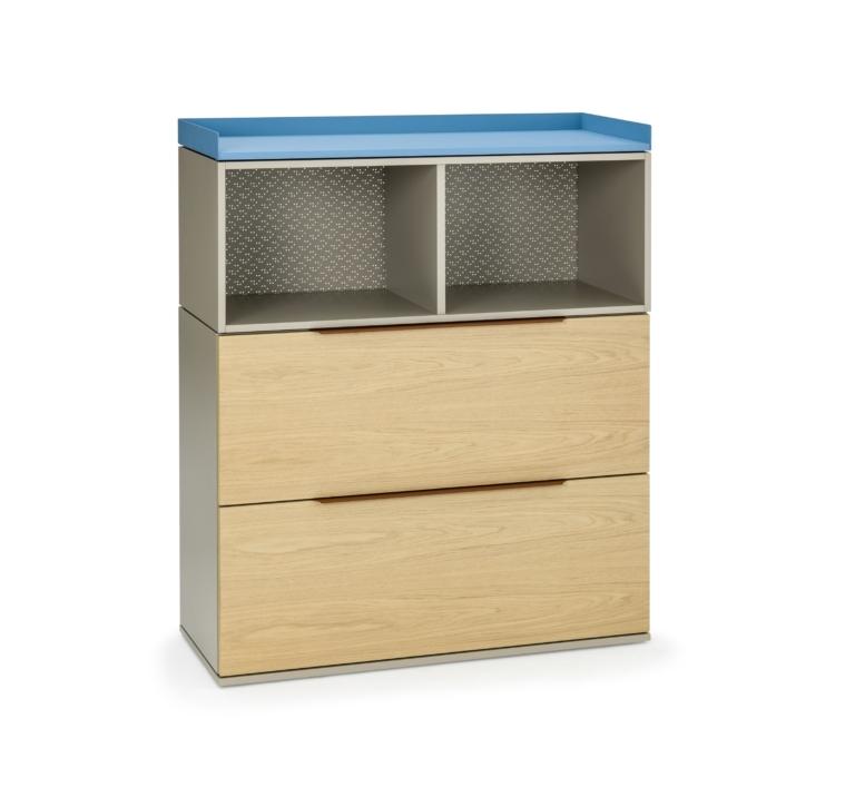 Be_Hold-Design_model_cabinet_0497