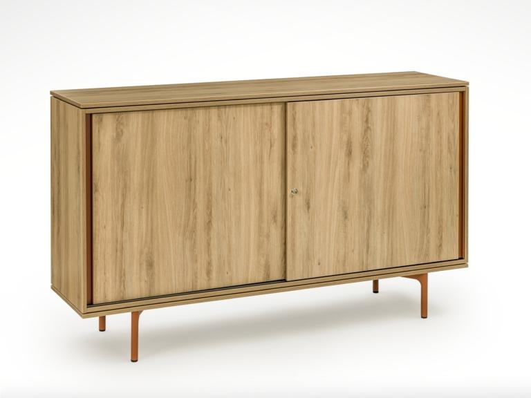 Be_Hold-Design_model_cabinet_W120-2OH_melamine