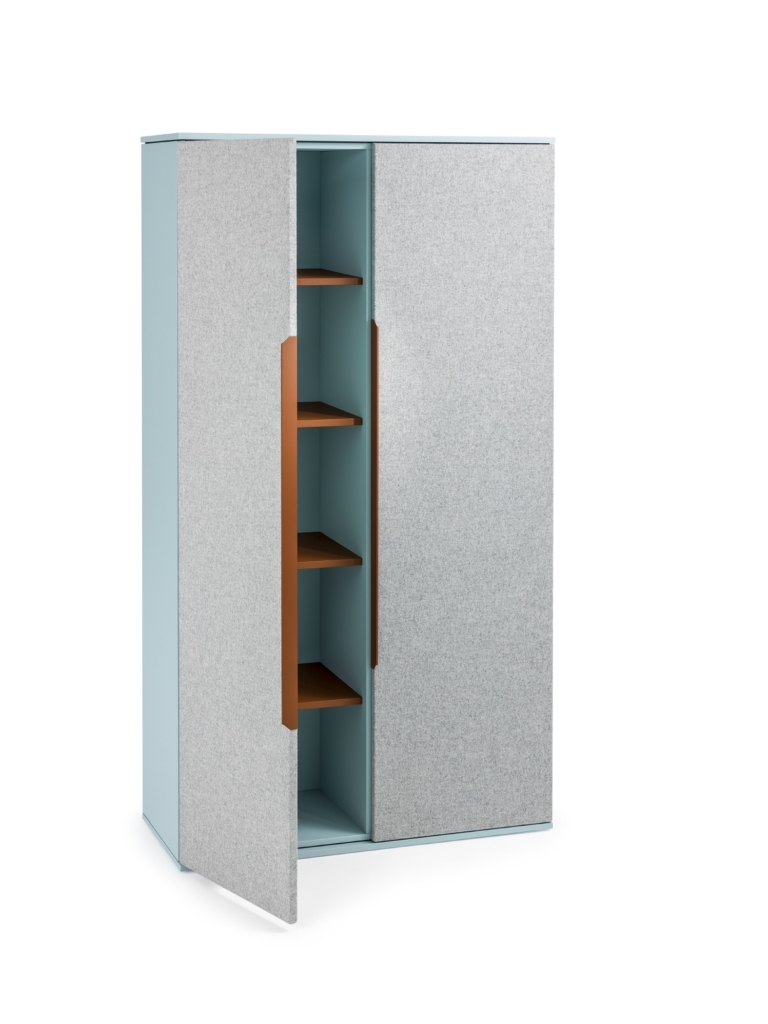 Be_Hold-Design_model_cupboard_0620
