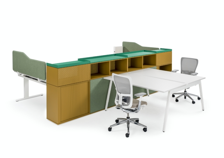 Be_Hold-Design_model_desk-storage_0568