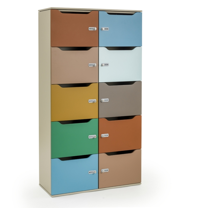 Be_Hold-Design_model_lockers_01