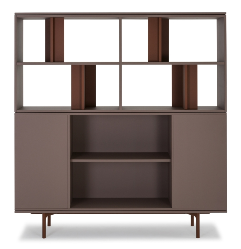 Be_Hold-Design_model_shelves_6907