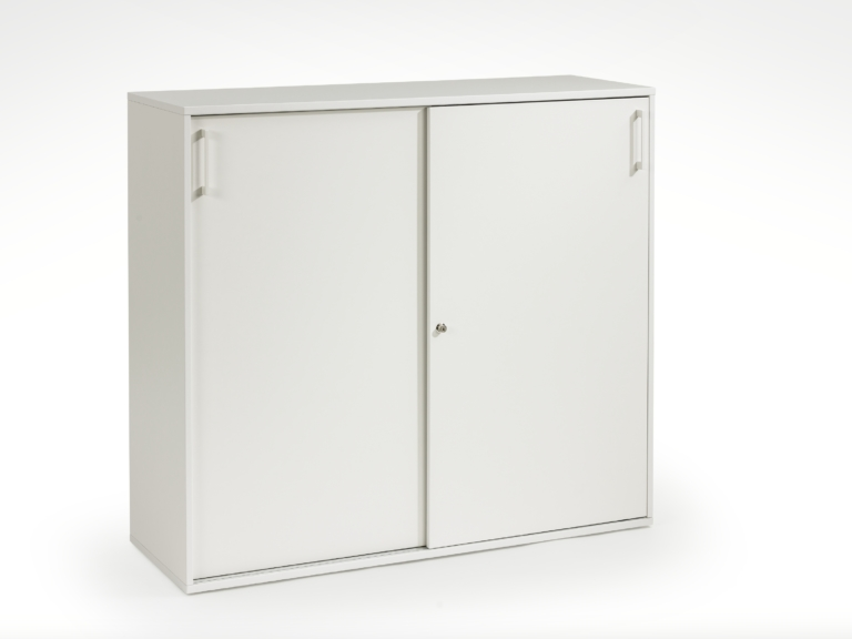 Be_Hold-Element_model_cabinet_handle