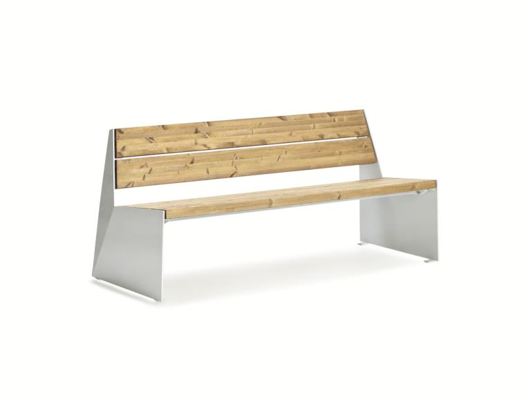 Bloc_bench_web4