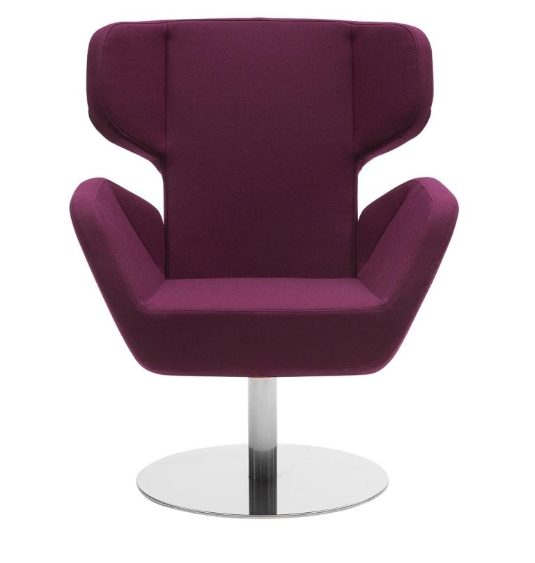 Fotele Softline Cosy