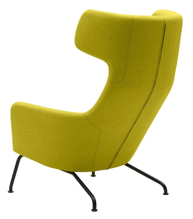 Soft seating Softline Havana
