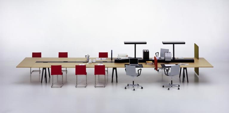 Joyn Design Ronan & Erwan Bouroullec