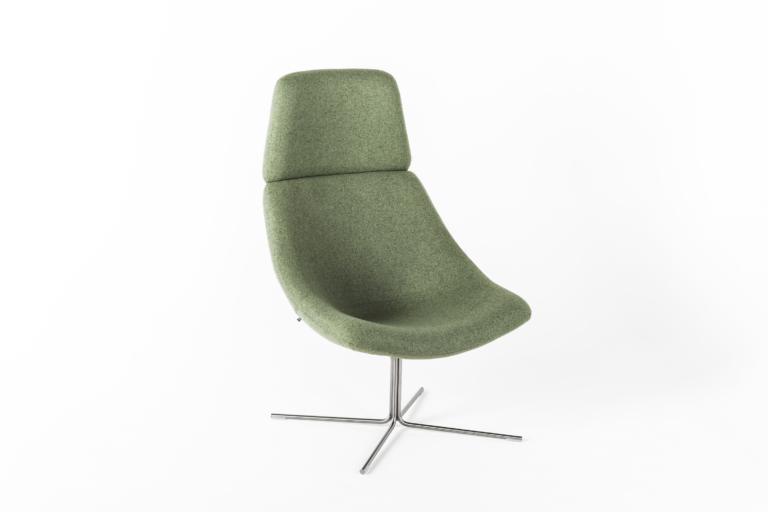 MISHELL_armchair_XL_packshot_0