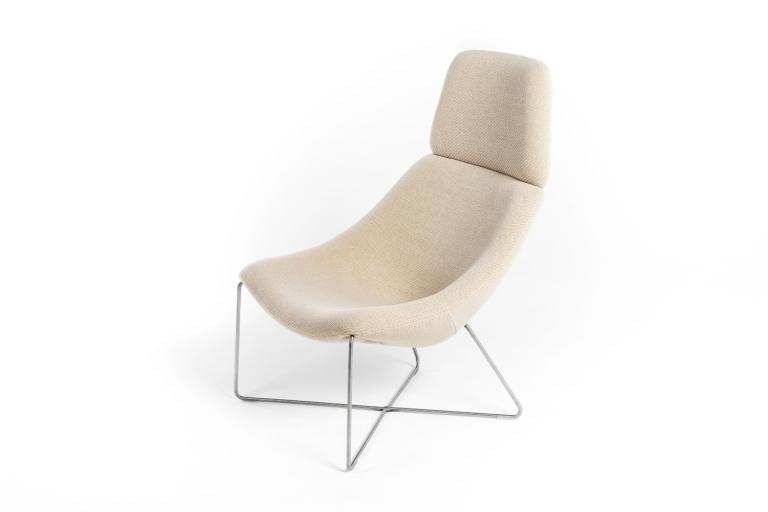 MISHELL_armchair_XL_packshot_1