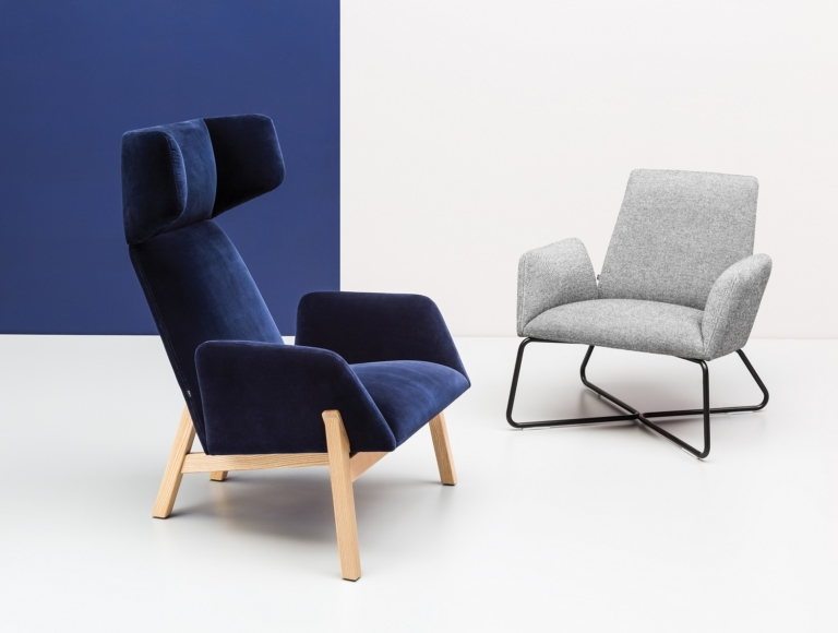 Manta_armchairs_2016_club_and_lounge_ambient_0