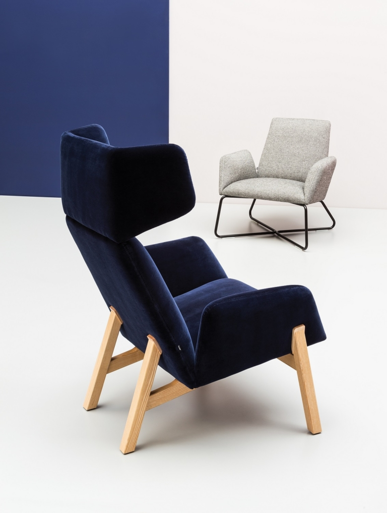 Manta_armchairs_2016_club_and_lounge_ambient_1