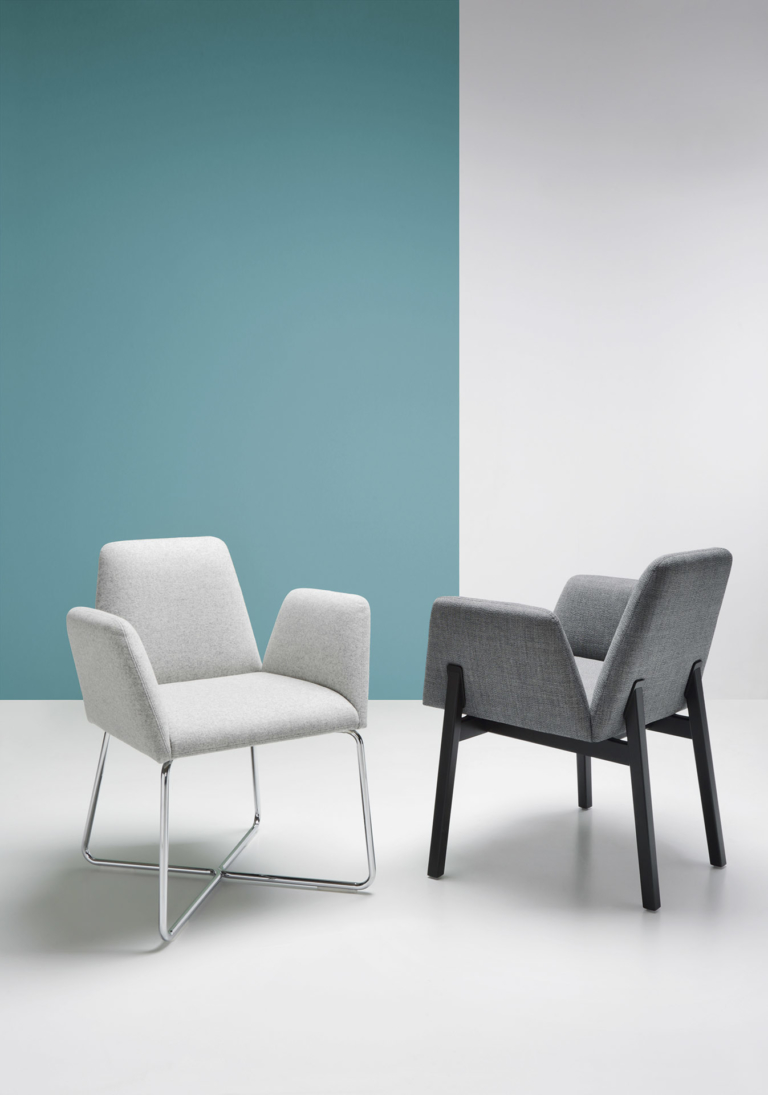 Manta_chairs_ambient