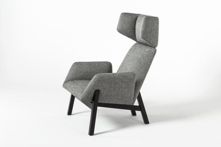Soft seating Noti Manta