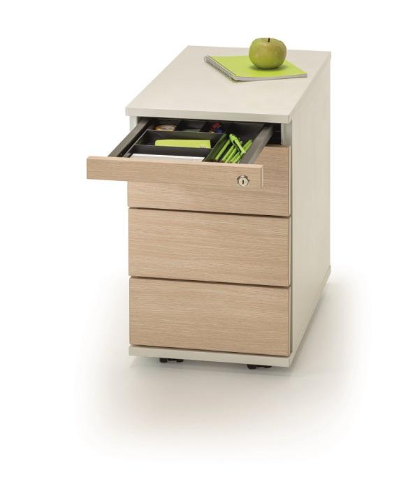 Mobile-Storage_HC1_pedestal_model_13