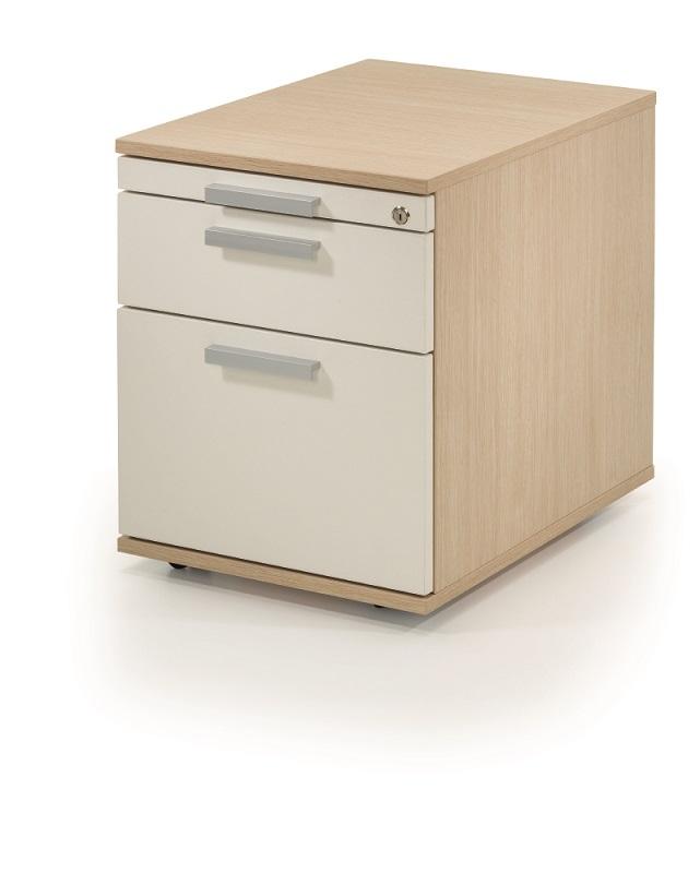 Mobile-Storage_HC1_pedestal_model_16