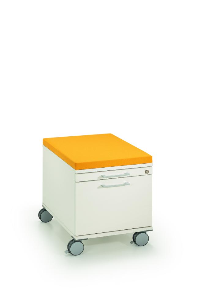 Mobile-Storage_HC1_pedestal_model_22