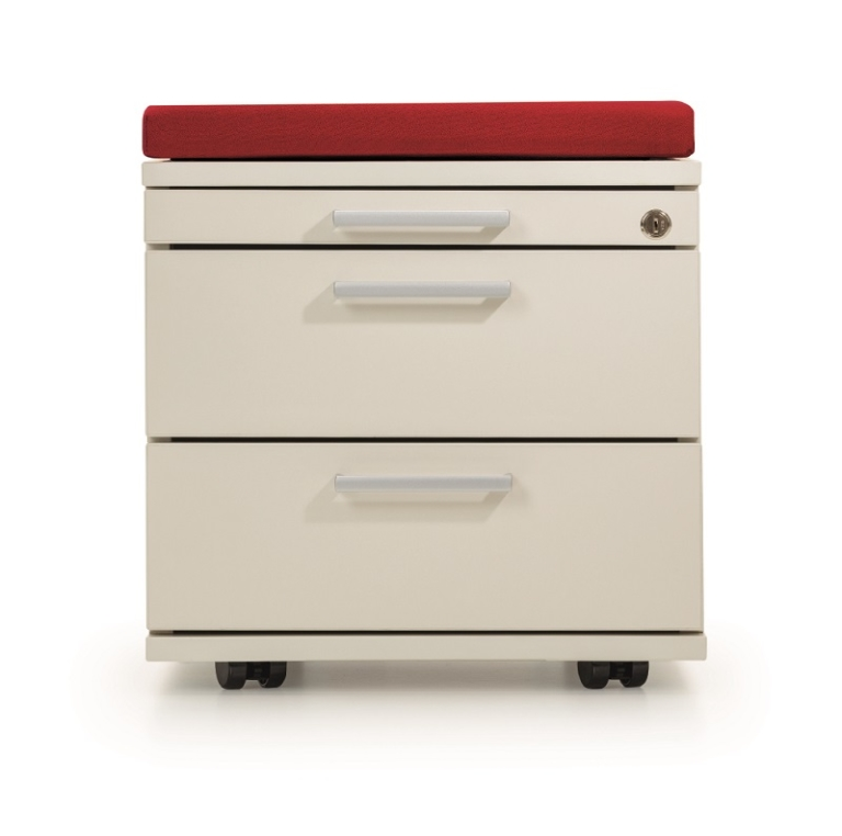 Mobile-Storage_HC1_pedestal_model_24