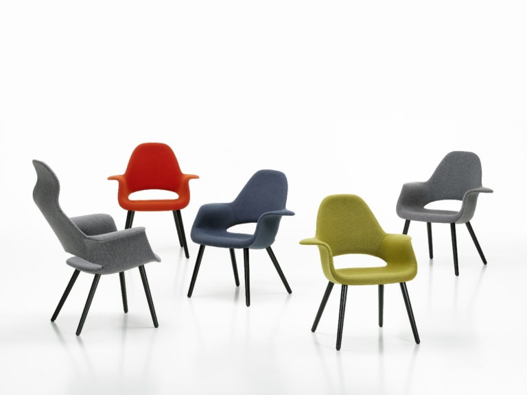 Organic Chair Group_63415_master