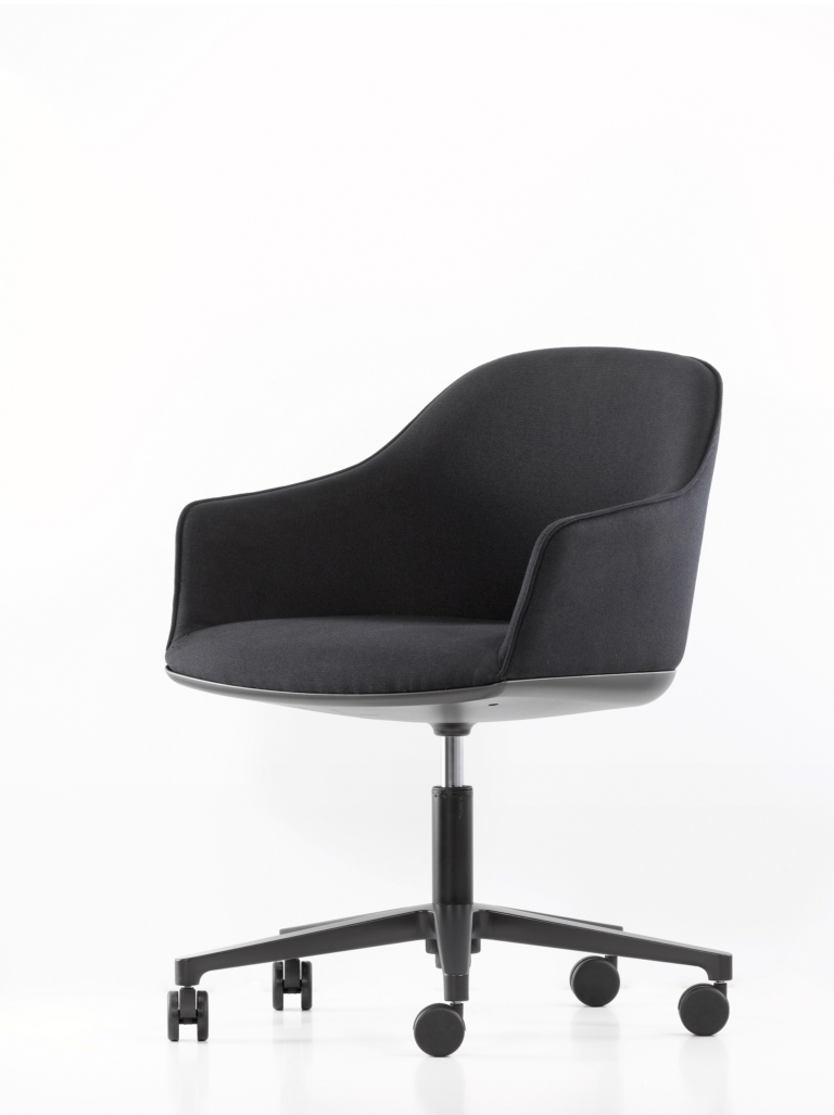 Softshell Chair Five Star Base_88229_master