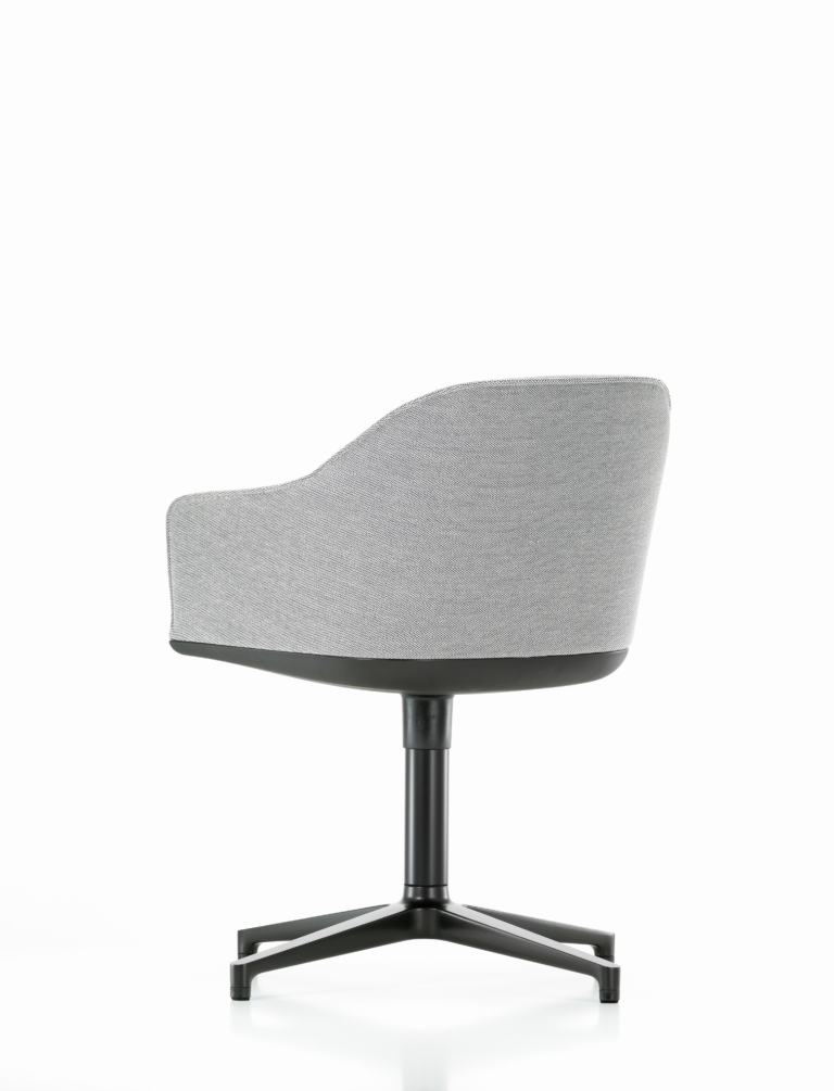 Softshell Chair_189636_master