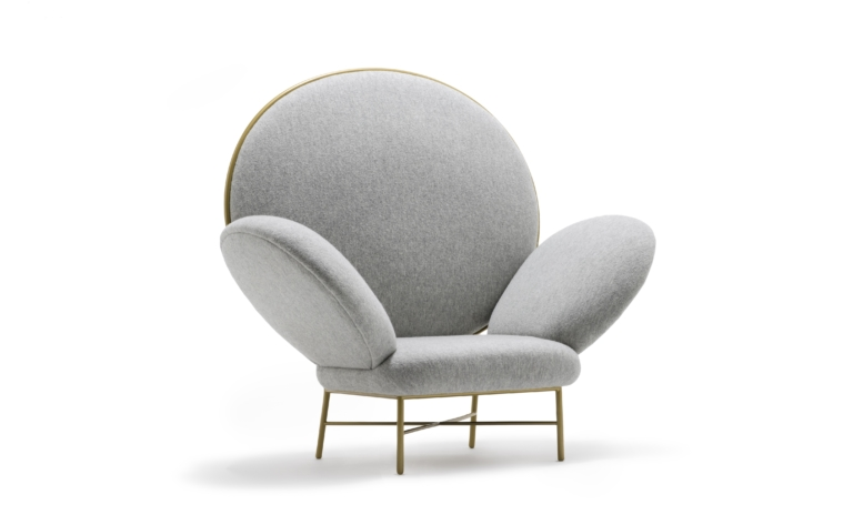Stay Armchair (1)