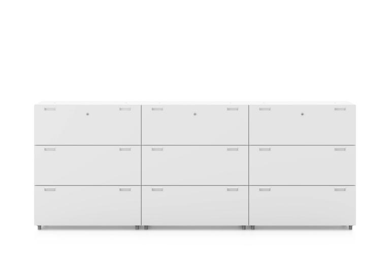 Storage 3 HU with drawers_261620_master
