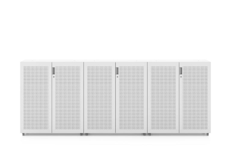 Storage 3 HU with hinged door, acoustics_261619_master