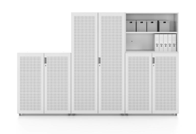 Storage linked horizontal and vertical_261624_master