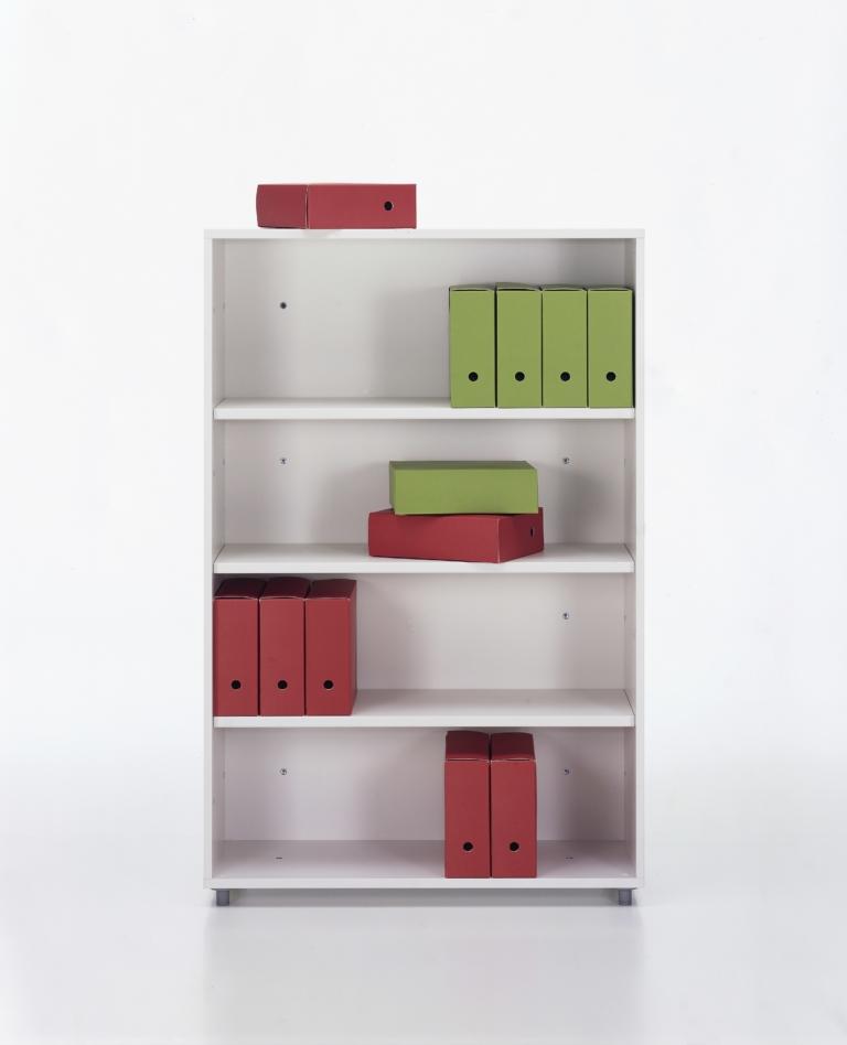 Szafy i kontenery Vitra Storage Cabinets