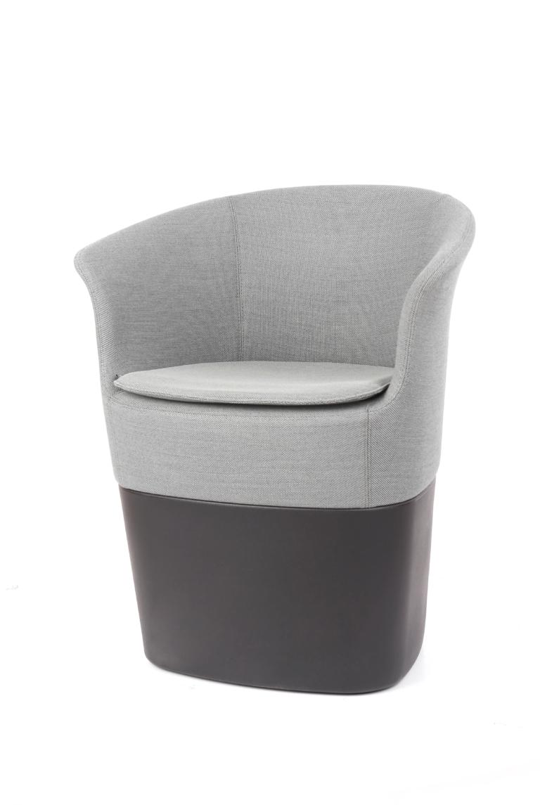 TULLI_fabric_polyethylene_plastic_packshot_1