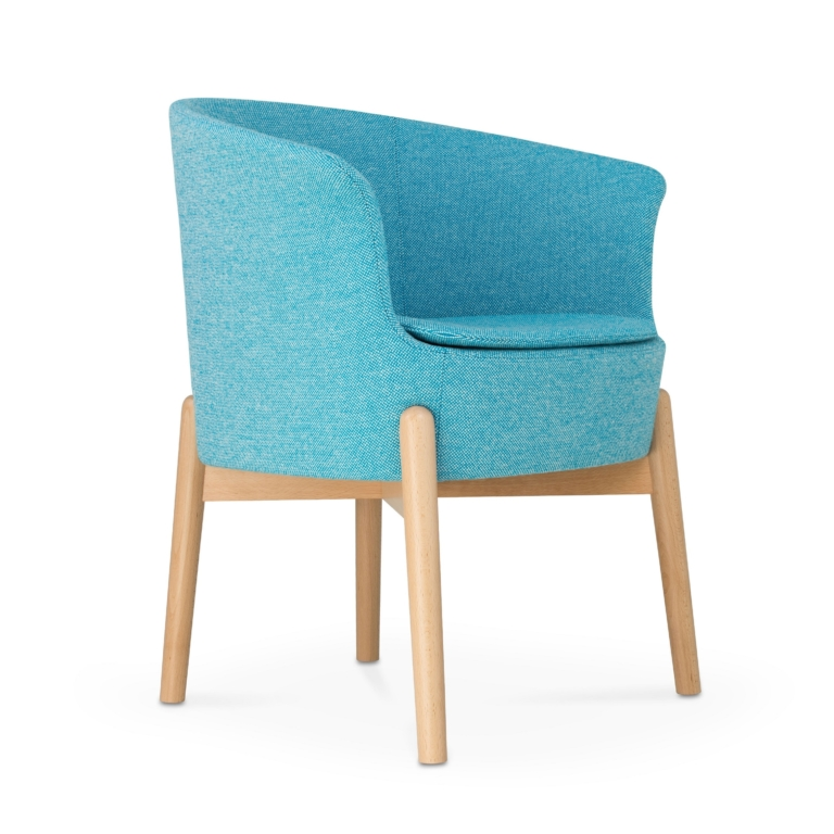TULLI_fabric_wooden_legs_packshot_1