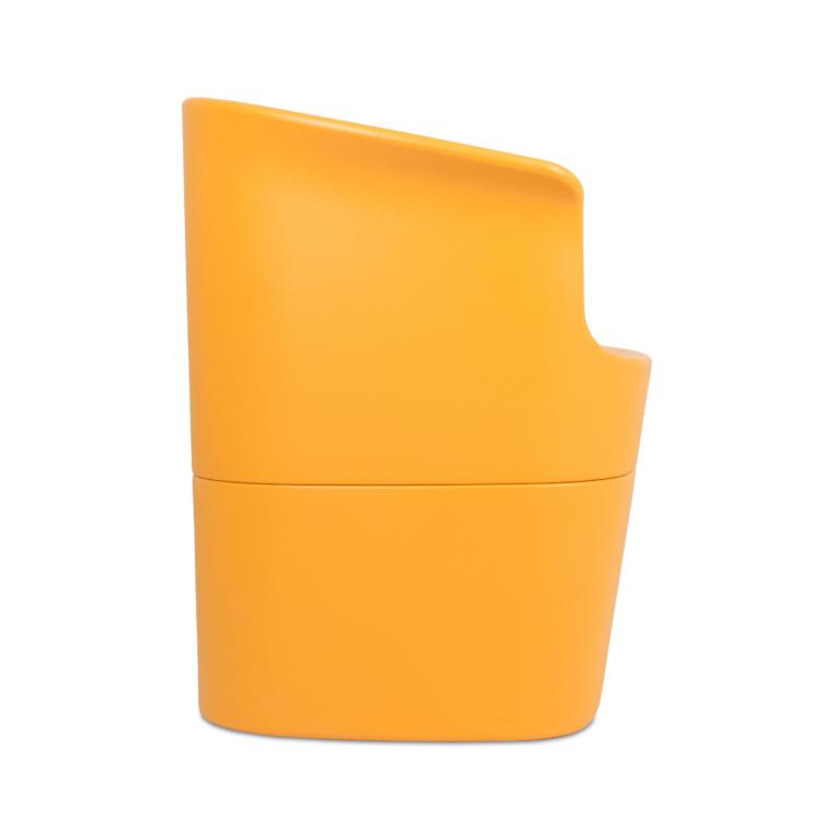 TULLI_polyethylene_plastic_packshot_3