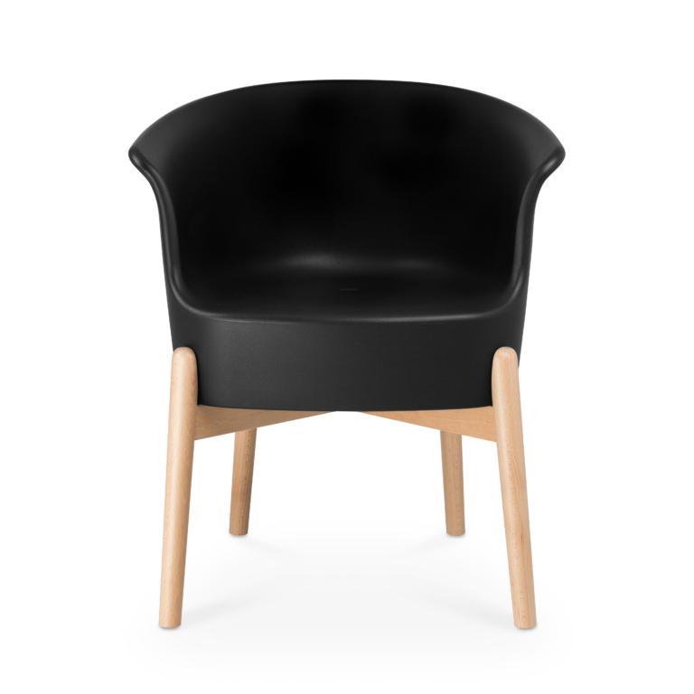 TULLI_polyethylene_plastic_wooden_legs_packshot_0
