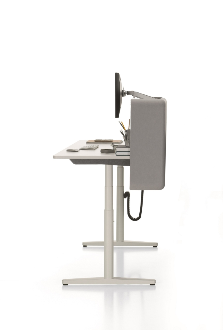 Tyde Single Table_98787_master