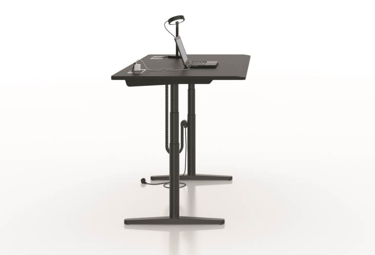 Tyde Single Table_98794_master