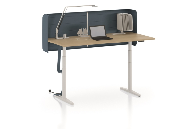Tyde Single Table_98795_master