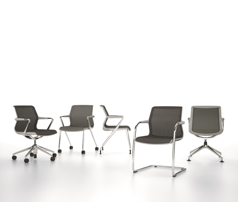 Unix Chair Group_55079_master