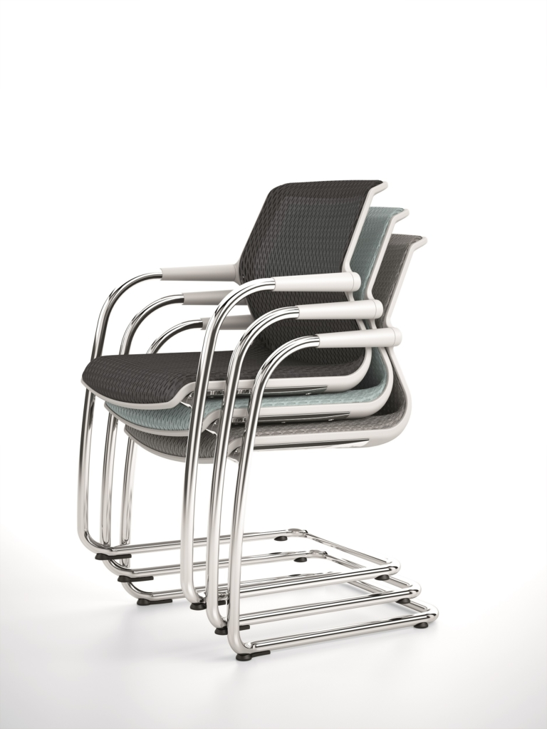 Unix Chairs_55082_master