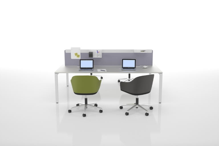 Workit Touchdown working station_52662_master