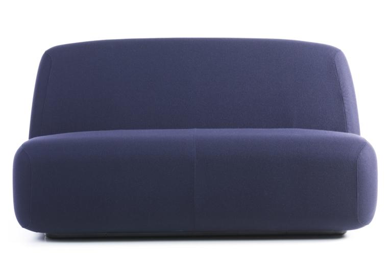 Soft seating Lammhults Aperi