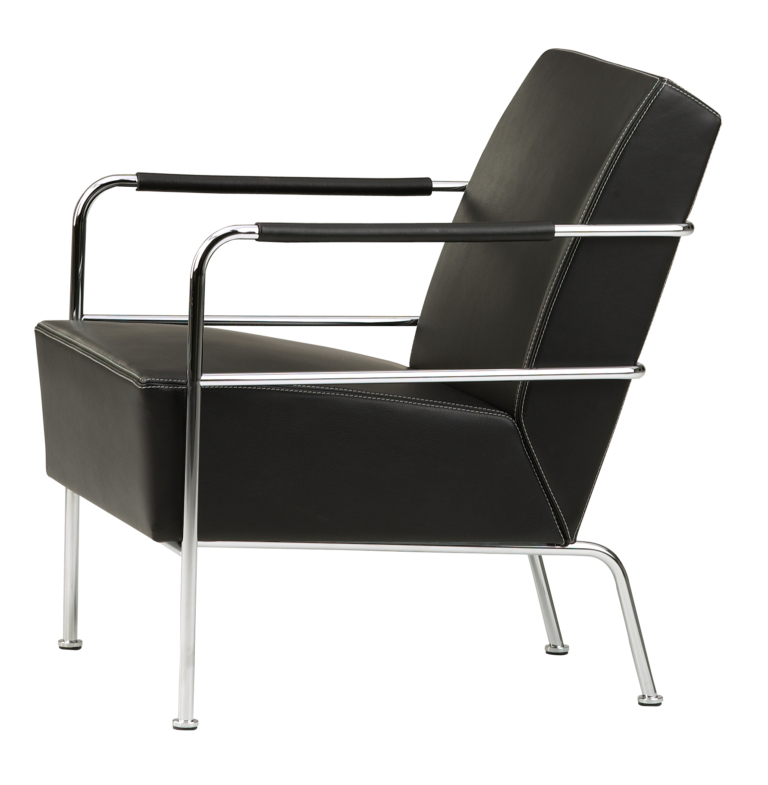 cinema_easy_chair_08