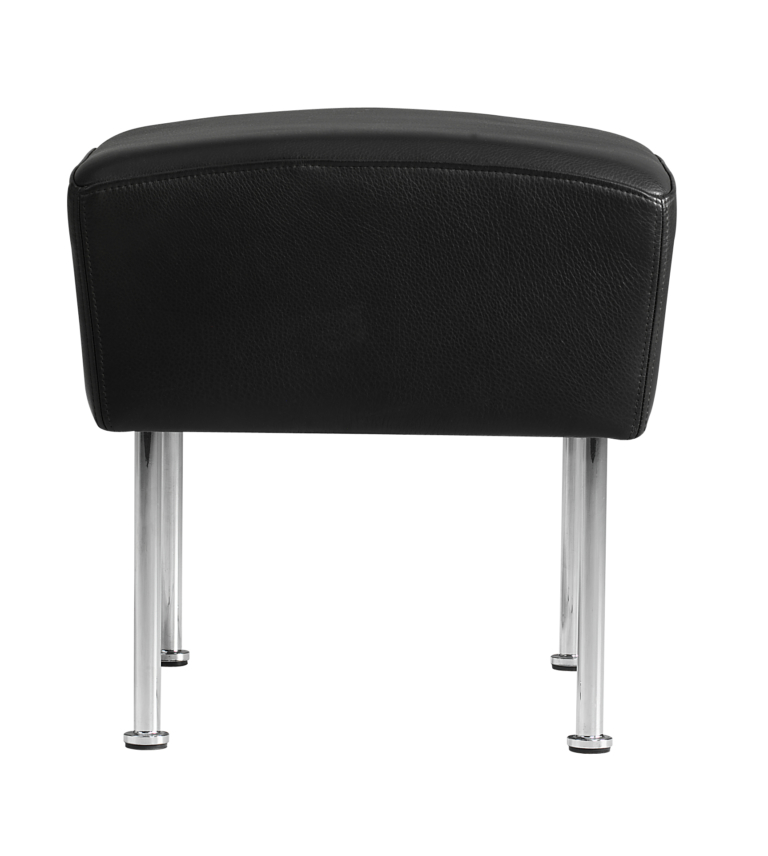 cinema_footstool_01