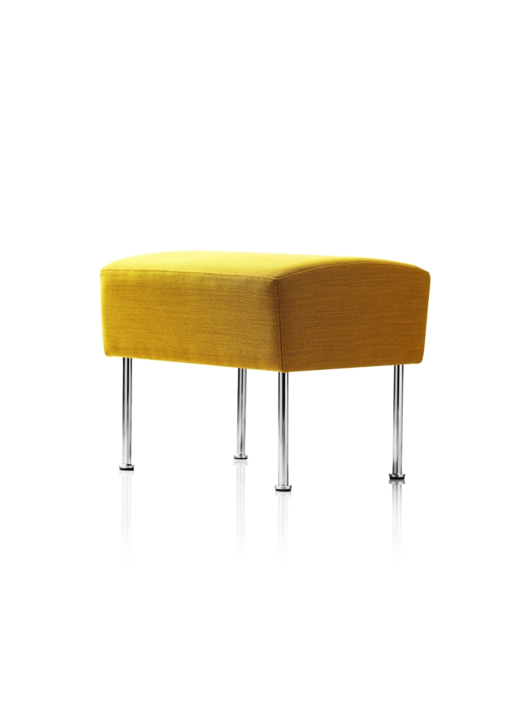 cinema_footstool_p01