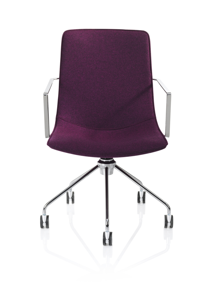 Soft seating Lammhults Comet