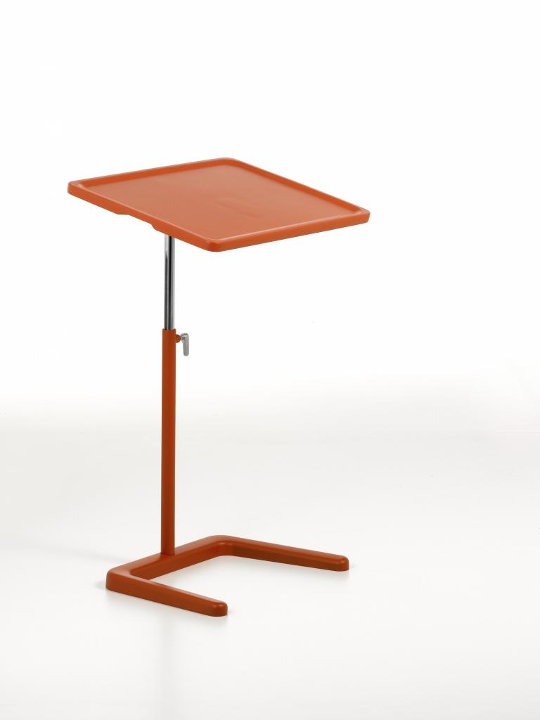 Nestables, Design Jasper Morrison
